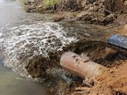 County Down farmer fined £4,000 for water pollution incident