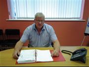 Tom Barron Independent Hatcheries applies for liquidation