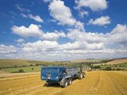 New report looks at outlook for UK agriculture in 2019