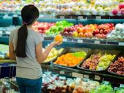 EU's food safety system 'backlogged' and 'overstretched', auditors say