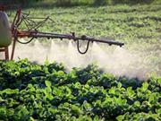 Government accused of being 'ill-prepared' to regulate chemicals post-Brexit