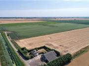 Tenants sought for four Norfolk County Council farms