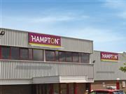 Hampton Steel Ltd buys UK agriculture business from Betafence