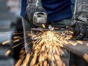 Farmers warned about new rules to reduce exposure to welding fumes