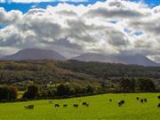 Scotland's natural capital worth £273 billion