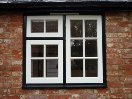 Farmhouse Timber Windows: Choice or Necessity?