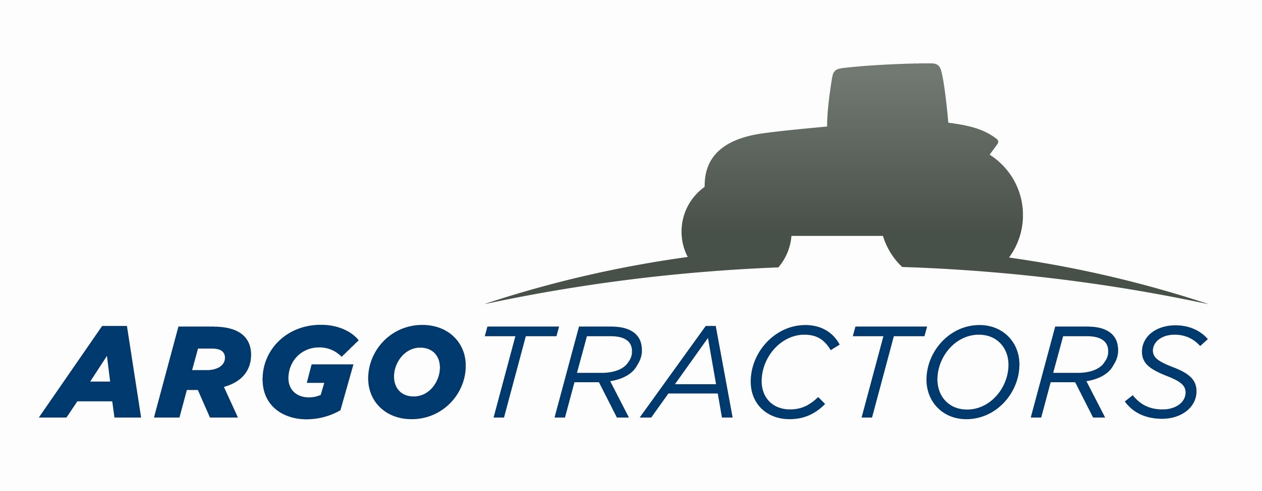 argo tractors expands with new product families
