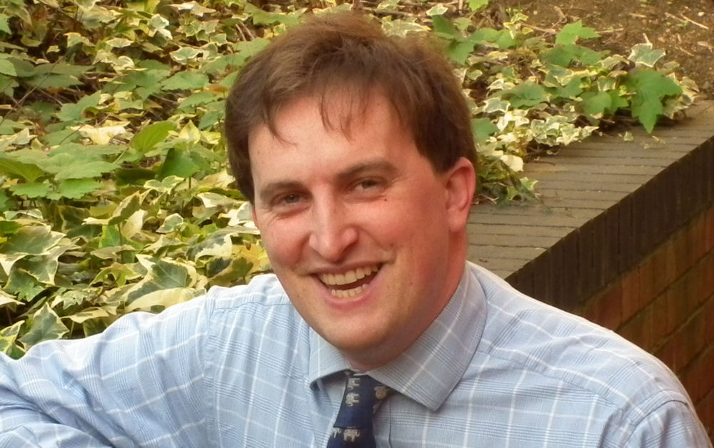 Banbury rural consultants expand