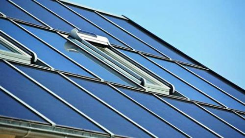 Property owners urged to take advantage of higher solar rates