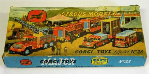 Farmyard toys sought for May auction