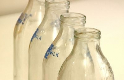 Farmers react angrily over milk price cuts