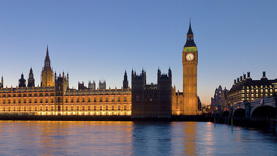 Lords accuses minister over EU fisheries reforms