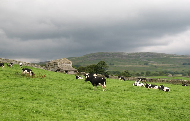 Dairy farmers face tax bills 'despite making a loss'