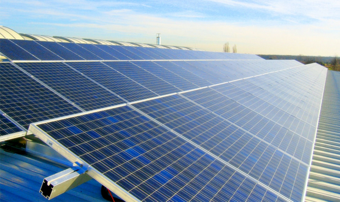 Government lambasted over solar consultations