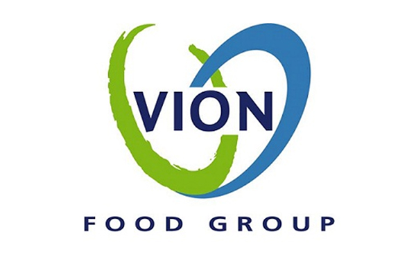 Vion withdrawal 'will result in farming uncertainty'