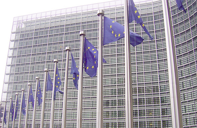 MEPs reject subsidy transparency proposals