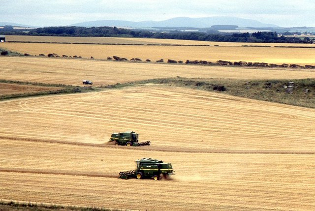 Rising farm values increase pressure to reveal risks