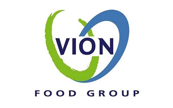 Vion Food Group Uk