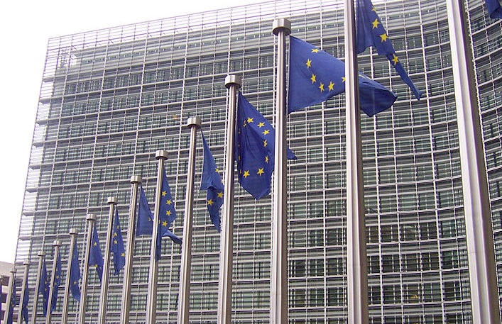 EU approves first reform of farm policy