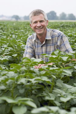 Reglone now recommended for all soil conditions