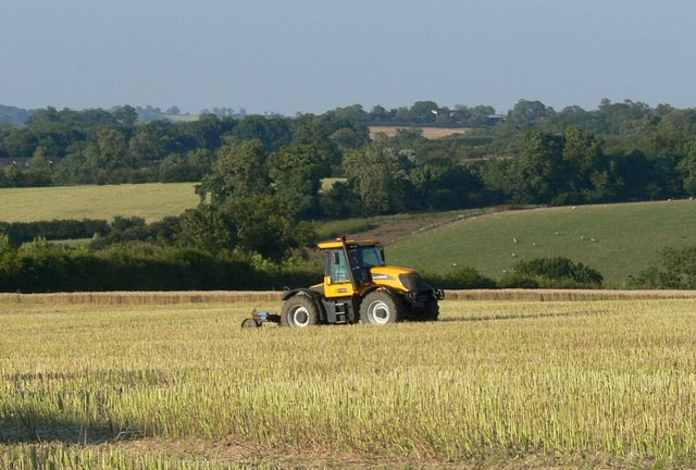 Northern farmland prices 'grew unabated' in 2013