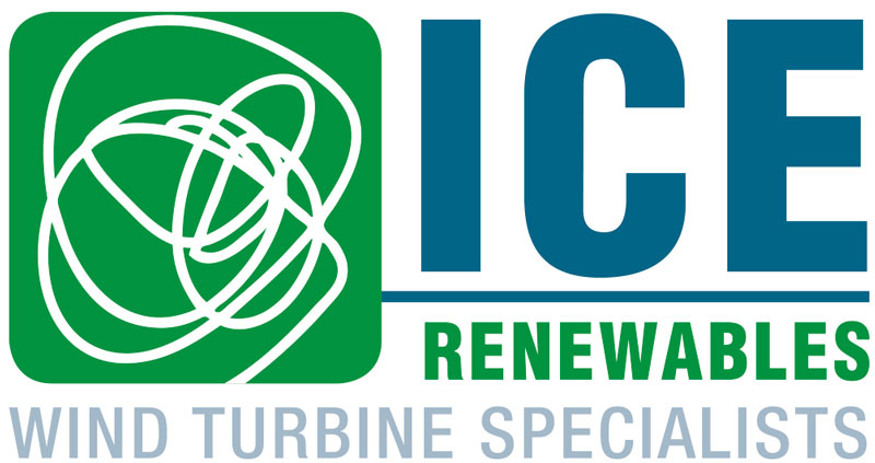 ICE Renewables signs a 5 year deal with NZ mid-<a href='javascript:void(0)' class='keyword' id='16' style='text-decoration:underline;color:blue' >wind</a> <a href='javascript:void(0)' class='keyword' id='17' style='text-decoration:underline;color:blue' >turbine</a> manufacture, Windflow