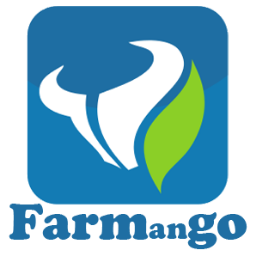 Agrantec Launches Farmango Animal Management for Sheep