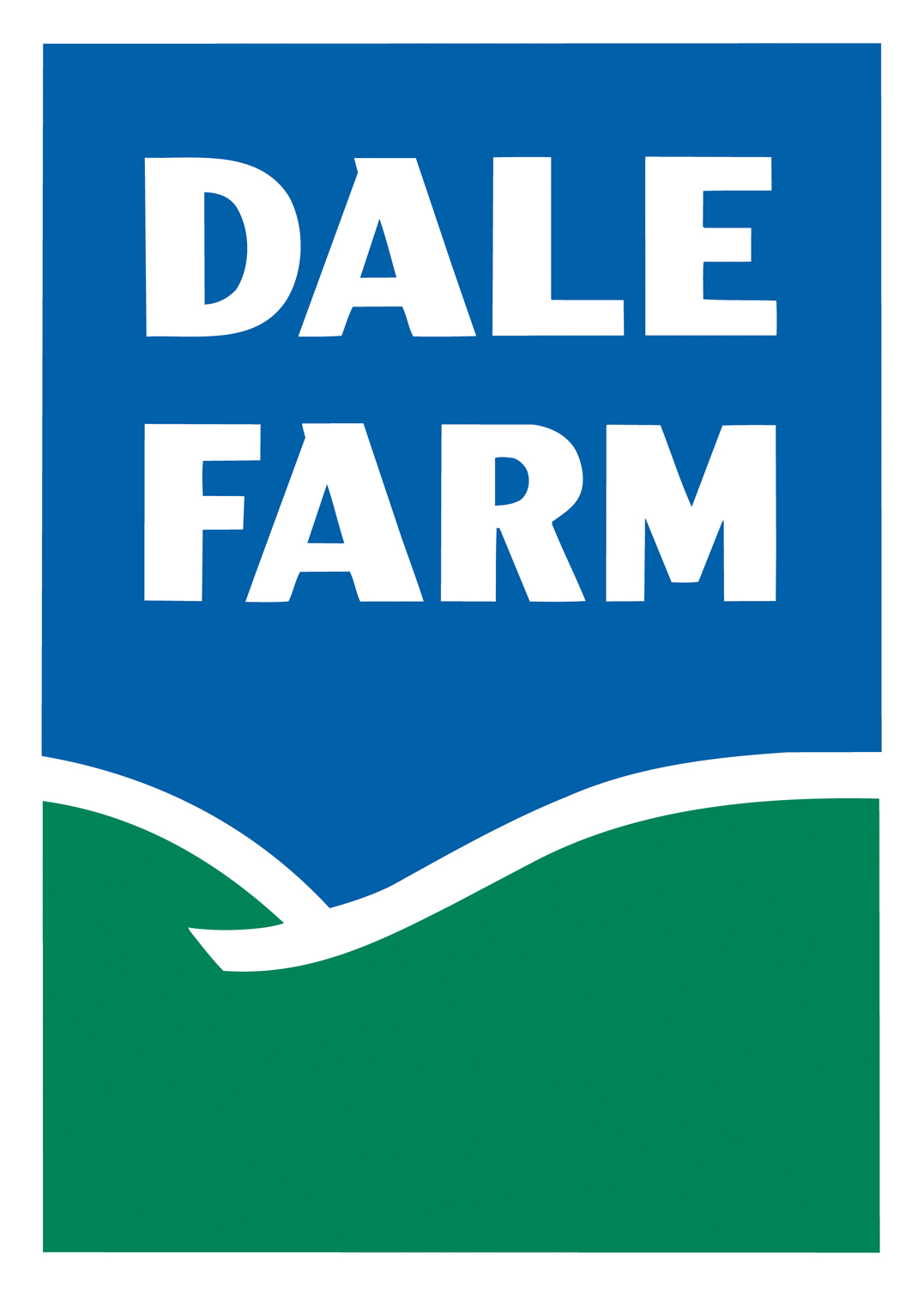 Dale Farm buys Ash Manor Cheese