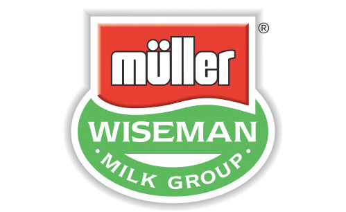 Muller Wiseman formula price set at 3ppl