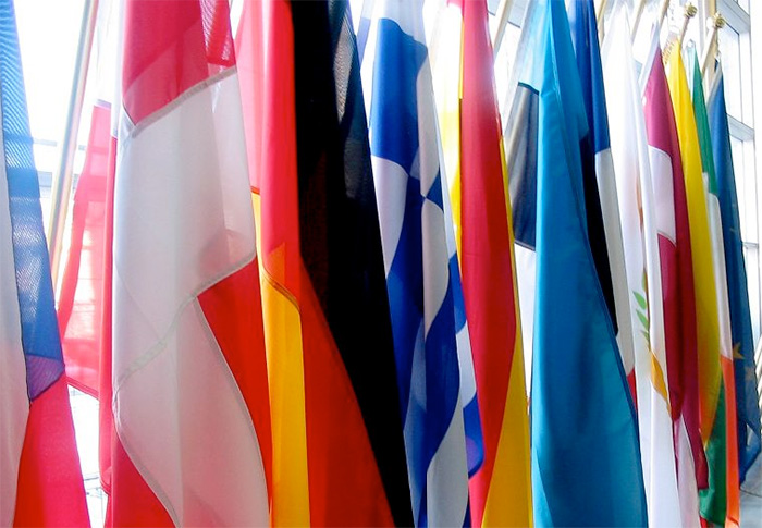 Survey finds broad support among Europeans for new CAP