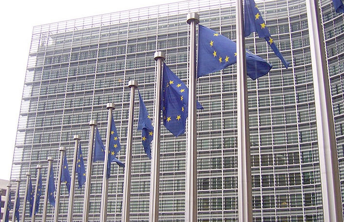 CAP reform: European Commission adopts delegated acts