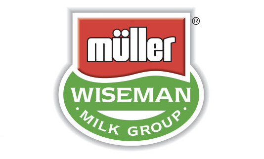 Muller to offer 33.60ppl from April
