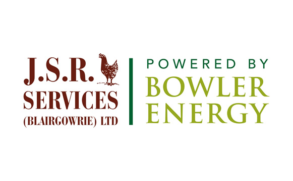 JSR Services moves into renewable energy supported by Bowler Energy