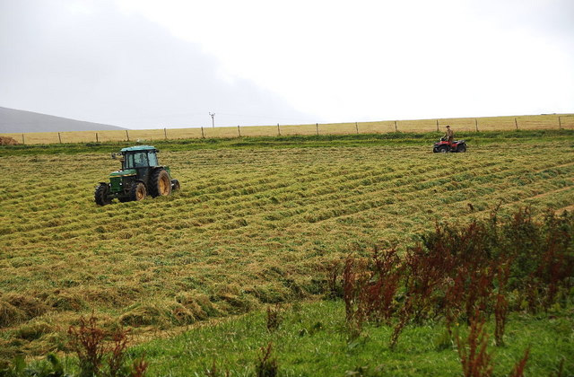 New employment allowance scheme to help farms