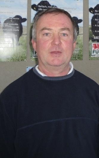 Maelgwyn Davies