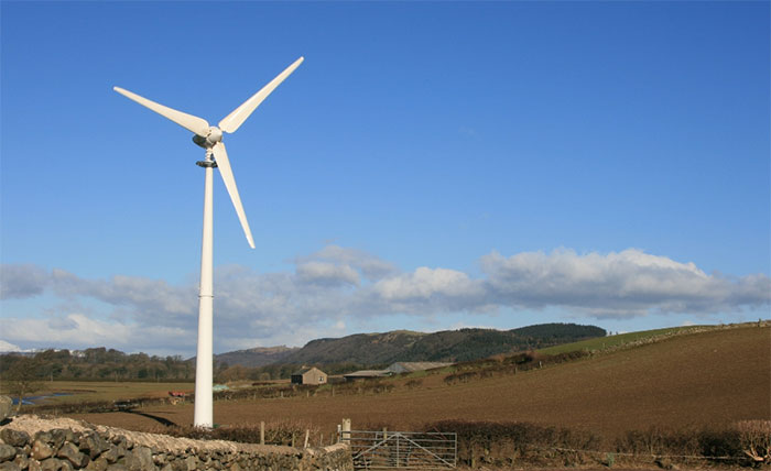 60% growth in farm <a href='javascript:void(0)' class='keyword' id='17' style='text-decoration:underline;color:blue' >turbine</a> applications