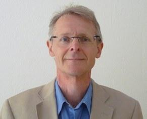 Professor Andrew Aplin
