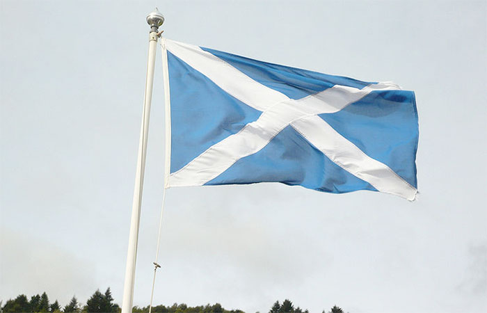 High profile speakers confirmed for independence debate