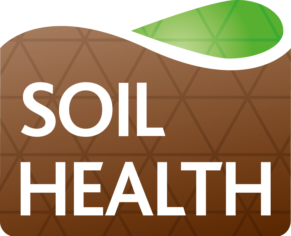 A health check for your soil