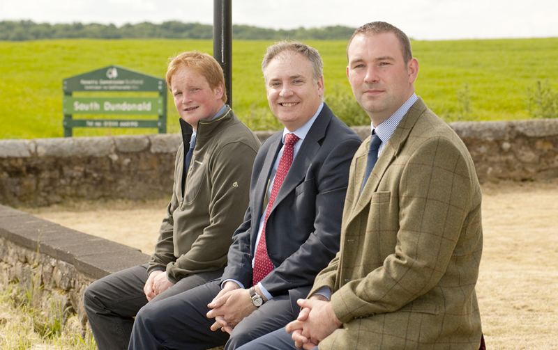 Growers call on Secretary to pause greening proposals