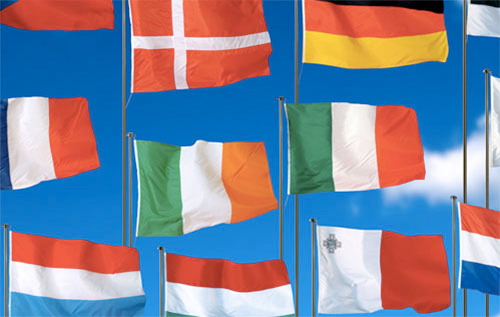 Eight EU member states 'exceed milk quot...