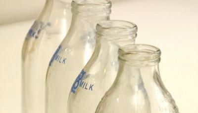 Caution urged over Swedish milk study
