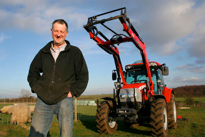 Autumn Statement: What it means for farmers