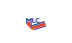 Menus should identify meat - MLC