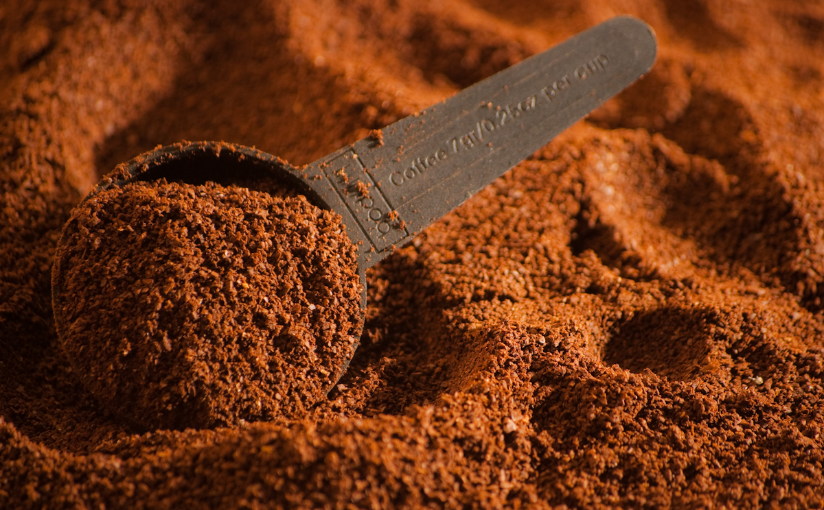 Costa launches complimentary fertiliser for garden lovers - Farming ...