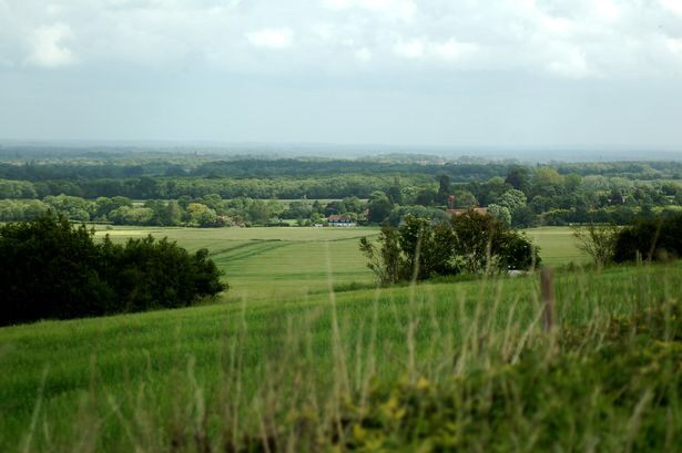 New £8 million funding available to provide boost for rural businesses