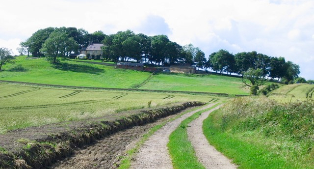 Local governments demand a simpler CAP and review of EU rural development policy