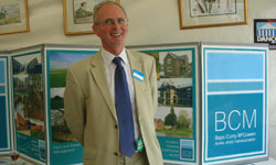 Hampshire Rural Property Sales Continue to Grow