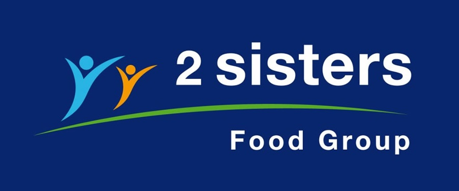 2 Sisters unveils £150m investment in poultry division