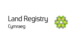 Land Registration – To Do or Not To Do?